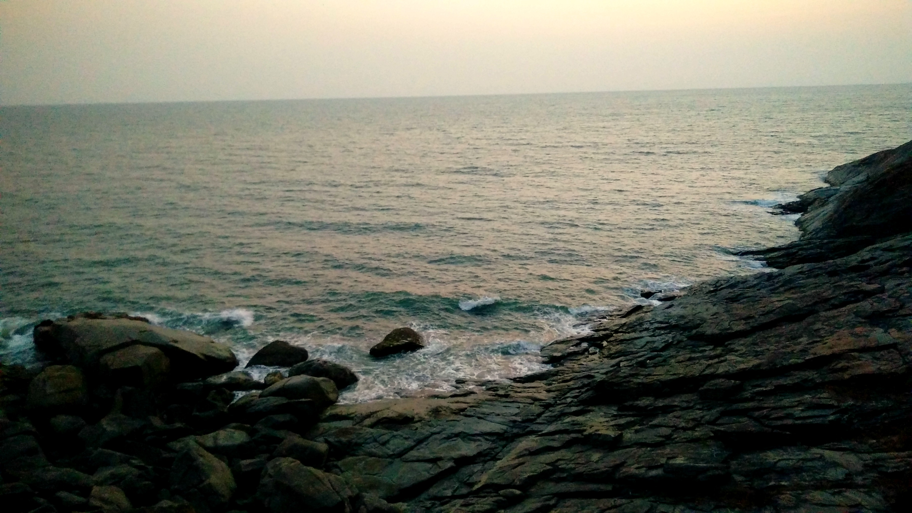 maharashtra tourism konkan beaches