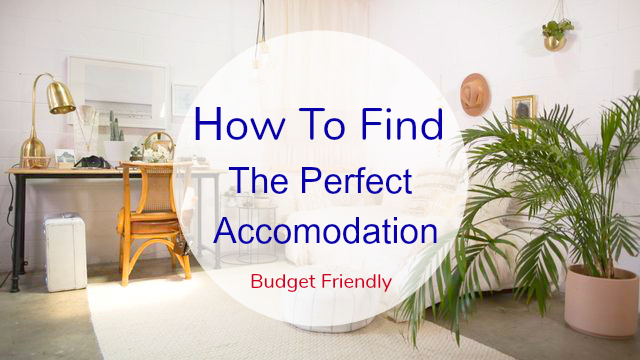 what is airbnb apartment rental