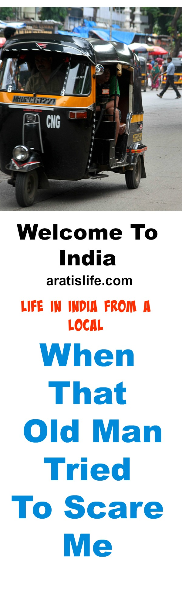 india travel visit tour tourism