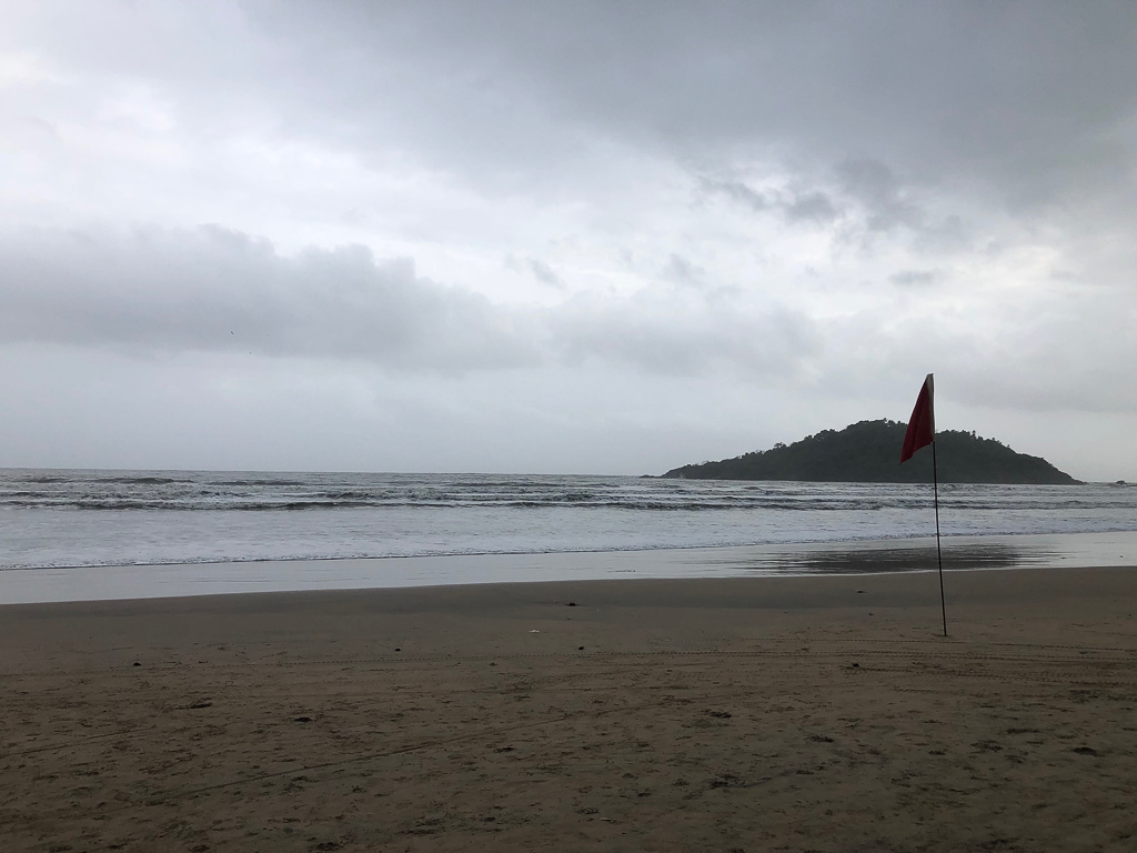 South Goa Beaches-2
