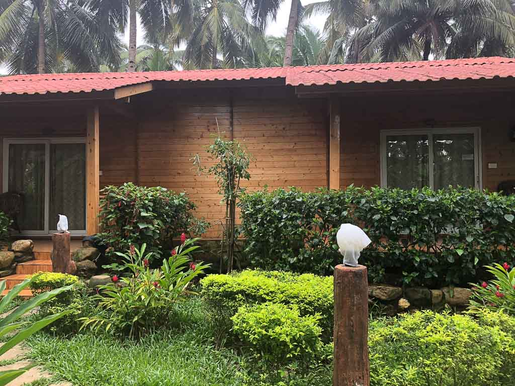 alagoa resort budget hotels in south goa stay-1